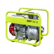 Motopompa MP 36-2