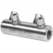 Złączka śrubowa SZN 120240/1