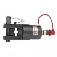 Głowica hydrauliczna GU 120-K9