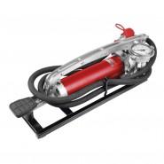 Pompa hydrauliczna H 800-M-K20