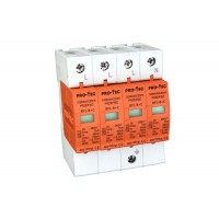 Aparatura elektryczna - Zater