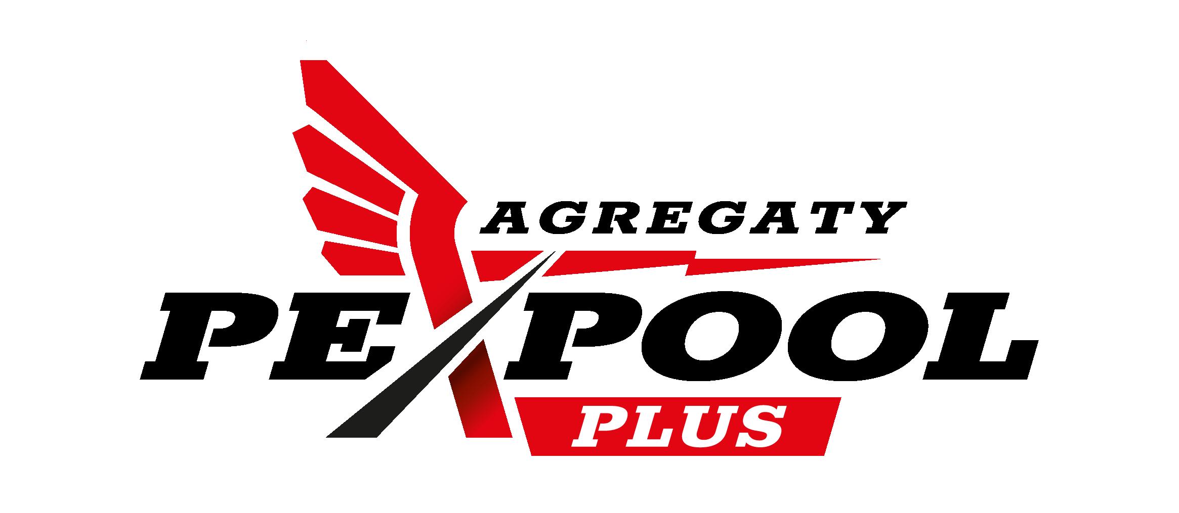 PEX-POOL PLUS