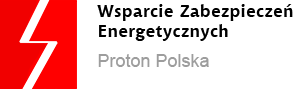 PROTON POLSKA